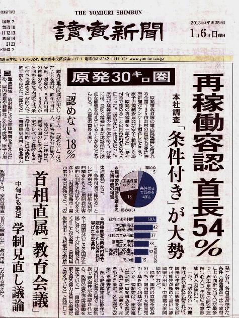新聞・原発-1-3