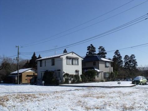 画像ー75 022-2