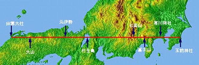 daisen-fuji.jpg