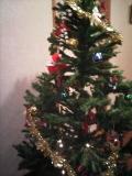 2006-12-23_22-14_0001.jpg