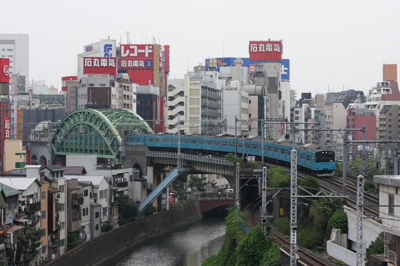 201系ケヨ
