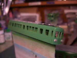 CIMG5556.jpg