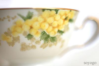 teacupa.jpg