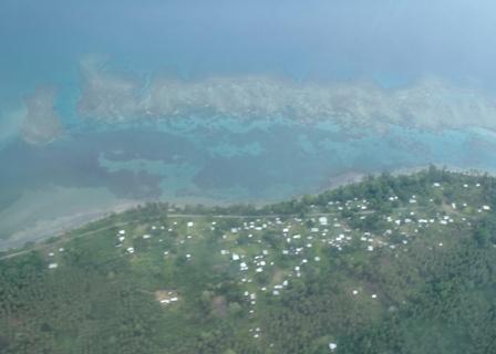 PNGOcean.jpg