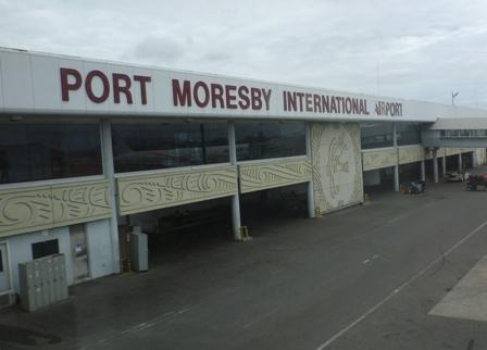 PNGPOMairport.jpg