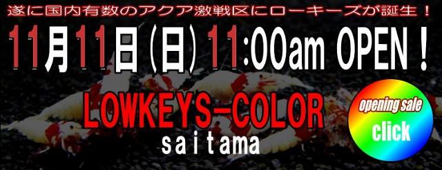 saitama041 (640x247)