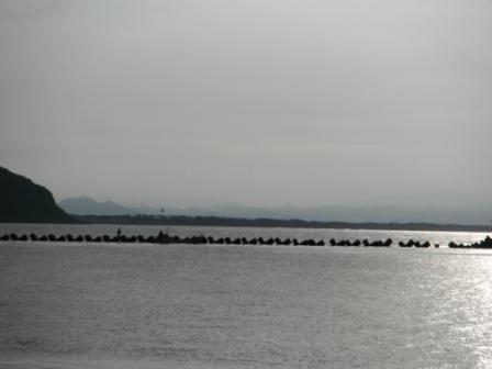 2012.05.06 エリア