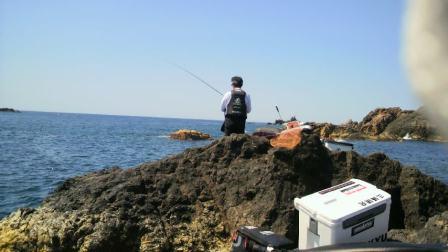 2012.06.13 土田の奥 北向