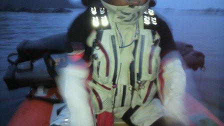 2012.06.17 艫作渡船