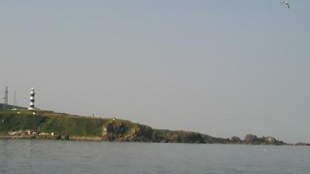 2012.06.30 入道崎灯台