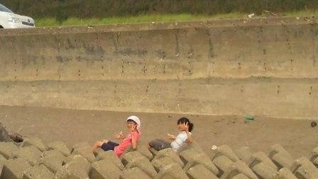 2012.07.14 ポンポコ昼飯