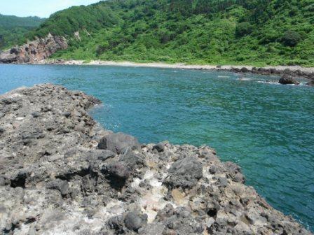 2012.07.21 長岩