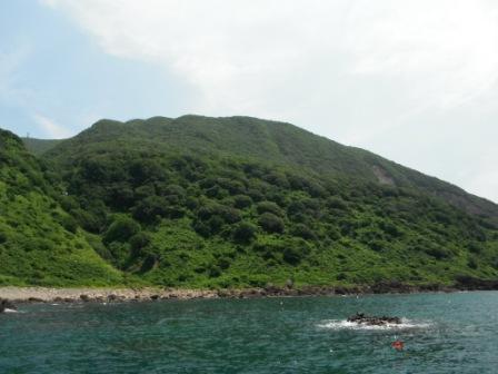 2012.07.21 長岩 緑