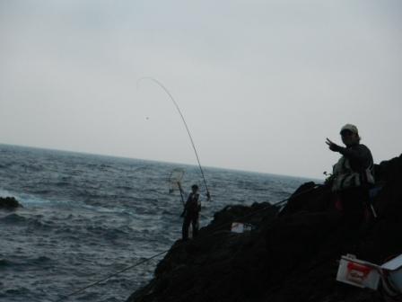 2012.07.28 利部さん 黒