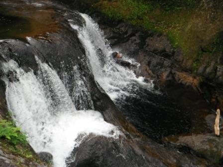 2012.09.02 滝