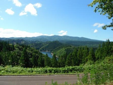 2012.09.02 太平湖