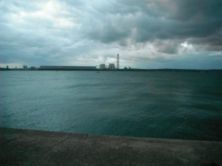 2012.11.04 火力向き