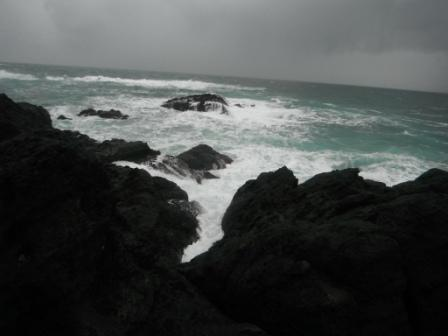 2012.11.17 沖