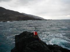 2012.12.02 船着き横