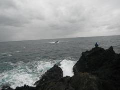 2012.12.02 先端沖向