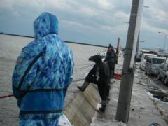 2012.12.09 船川港