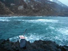 2012.12.13 長岩陸向き真ん中
