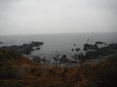 2012.12.15 全景
