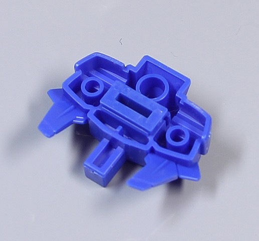 MG-BLUE_FRAME-D-23.jpg