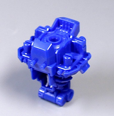 MG-BLUE_FRAME-D-6.jpg