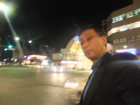 2012_04280178.jpg