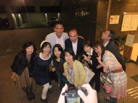 2012_04290354.jpg