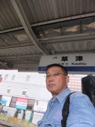 2012_05020009.jpg