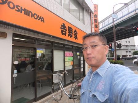 2012_05070009.jpg