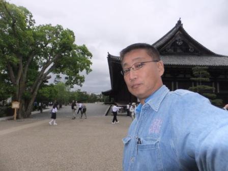 2012_05110137.jpg