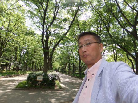 2012_05130198.jpg