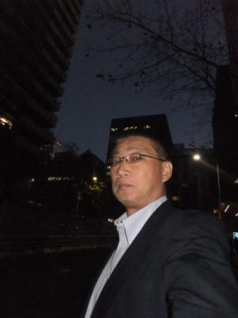 2012_05240002.jpg