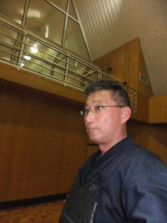 2012_05260152.jpg