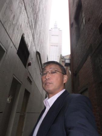 2012_05290003.jpg