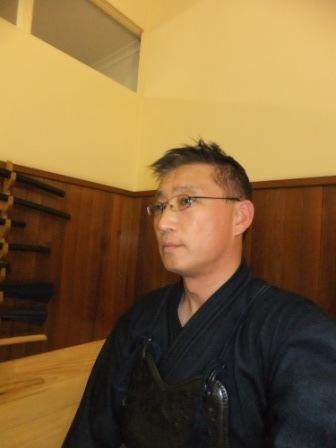 2012_05290019.jpg