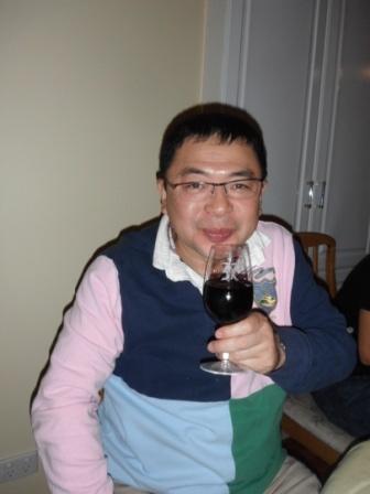 2012_06040029.jpg