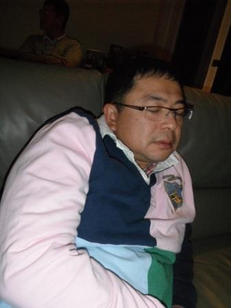 2012_06040091.jpg