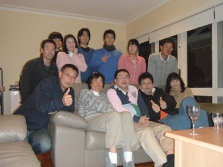 2012_06040121.jpg