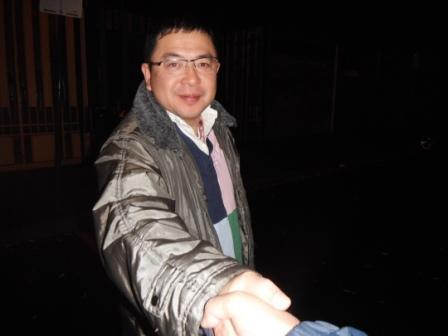 2012_06040129.jpg