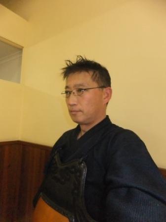 2012_06140106.jpg
