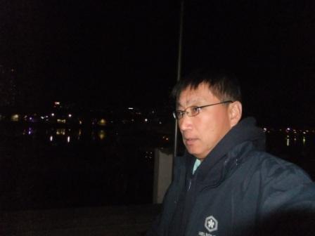 2012_06190020.jpg