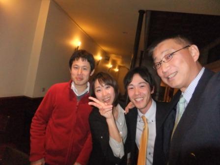2012_07180080.jpg