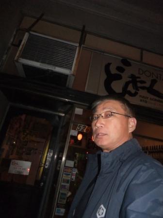 2012_08070021.jpg
