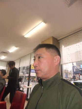 2012_08120016.jpg