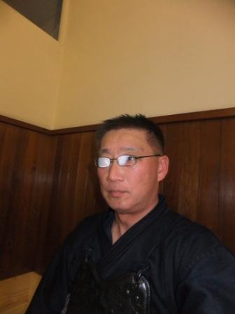 2012_08140012.jpg