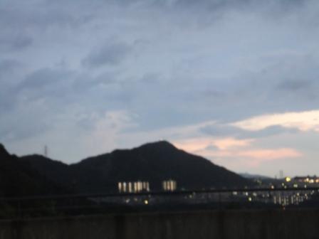 2012_08180077.jpg